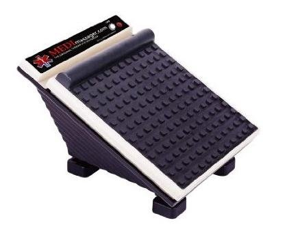 MMF06 Variable Speed Foot Massager