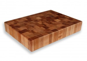 5 Best End Grain Board – Handsome yet practical piece to any kitchen