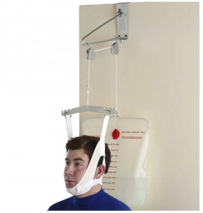 5 Best Over Door Cervical Traction – Easy solution for pain relief