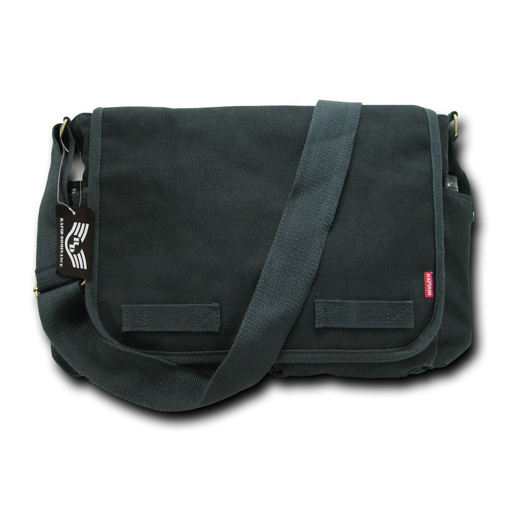 Rapiddominance Classic Military Messenger Bags