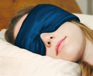 5 Best Sleep Mask – A good night's sleep is finally guaranteed