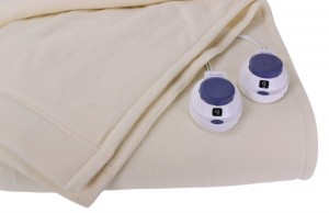 5 Best Queen Size Heated Blanket – The maximum comfort and warmth for you