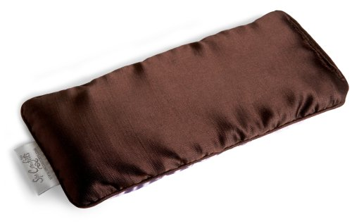 Spa Comforts Eye Pillow