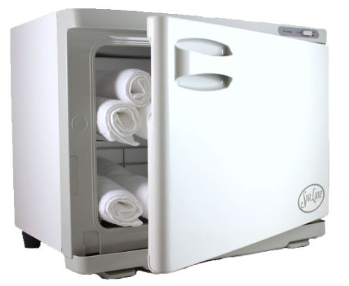 salon towel cabinet 5 best towel warmer cabinet give your towels the right 25817