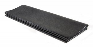 5 Best Equipment Mat – Improve your workout space