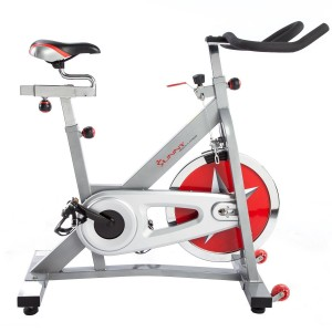 5 Best Upright Exercise Bike – Exercise comfortably in your home