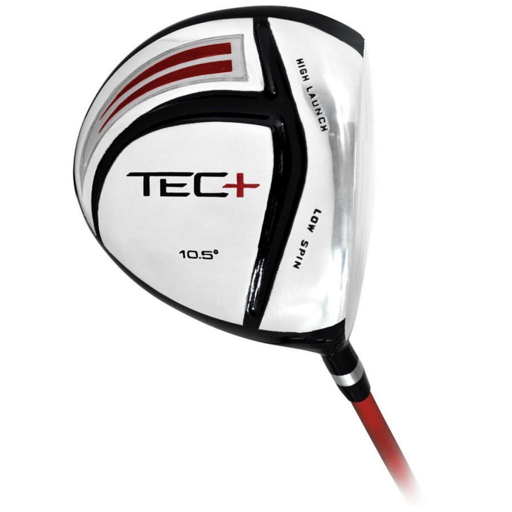 TEC Plus 460