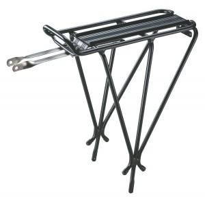 5 Best Bike Rear Rack – Make carry your items easier