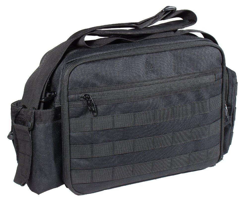UTG Urban Messenger Bag