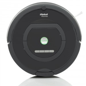 5 Best Robot Vacuum Cleaner – Give you a healthier and cleaner home