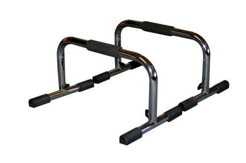 j fit Pro Push-Up Bars