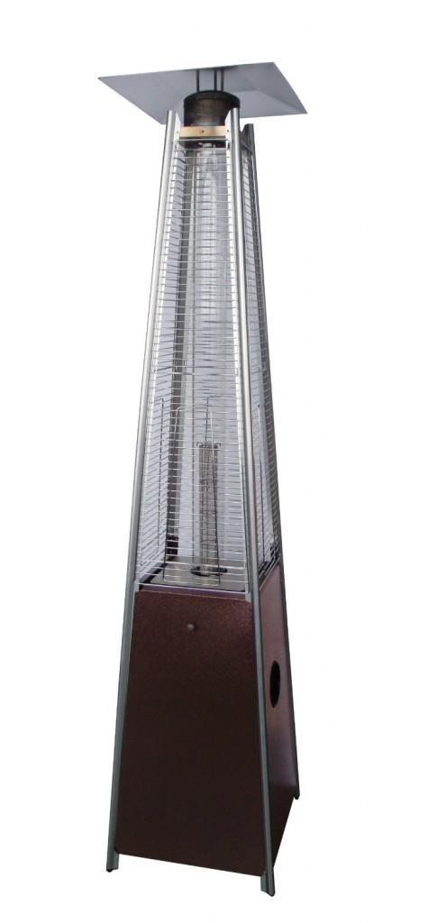 AZ Patio Heaters HLDSO-WGTHG