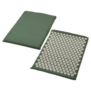 Acupressure Mat - Effective reliever in your home