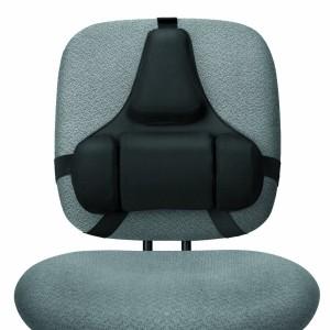 Best Lumbar Support For Chair