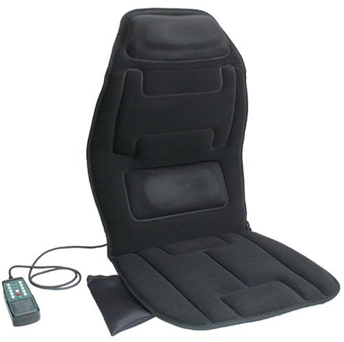 Comfort Products 60-2910