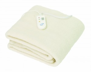 5 Best Massage Table Warmer – Great addition to your massage table