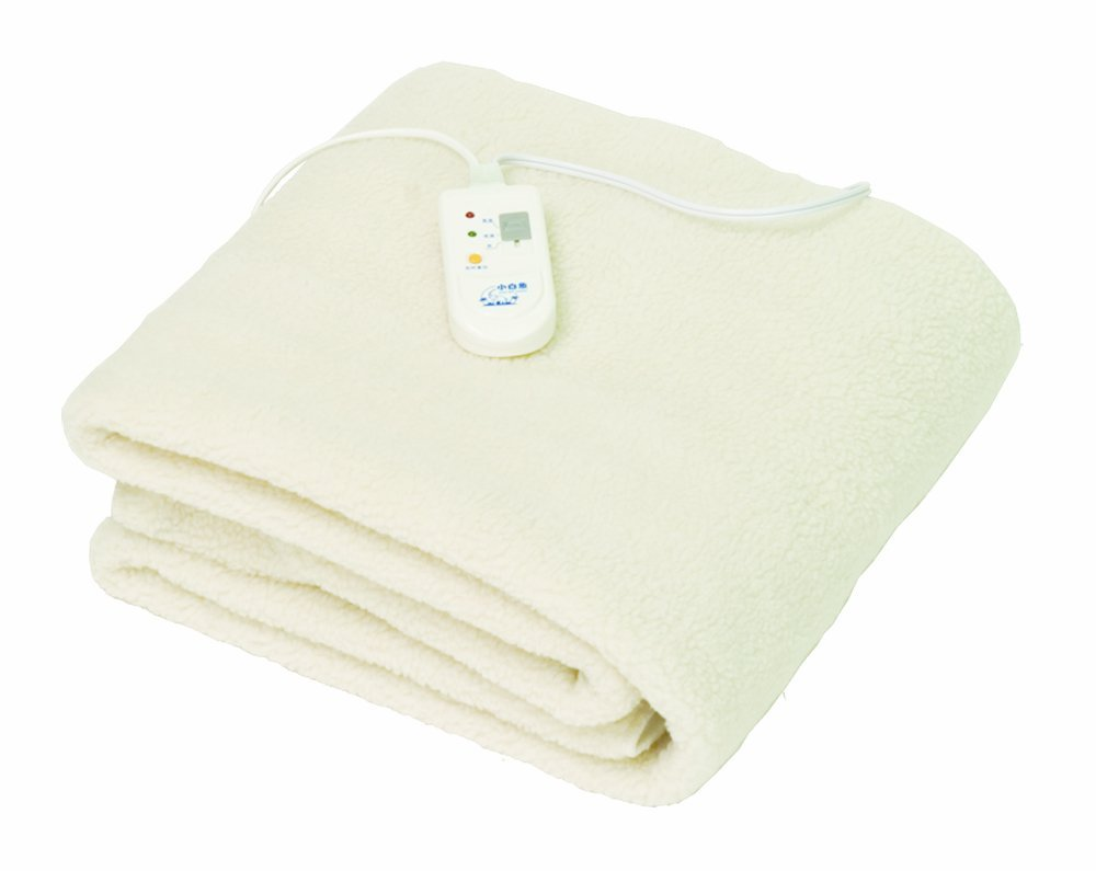 Earthlite Basics Fleece