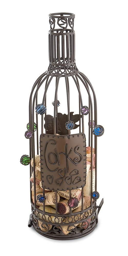 Epic Products Cork Cage