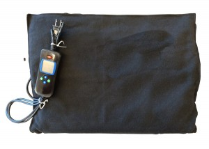 5 Best Electric Moist Heating Pad – Ease your pain effectively