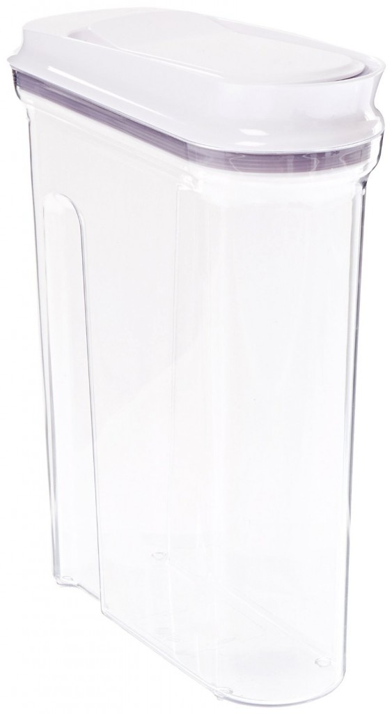 OXO POP Cereal Dispenser