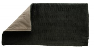 Sunbeam Electric Heating Pad - Help relief sore muscles and arthritis pain