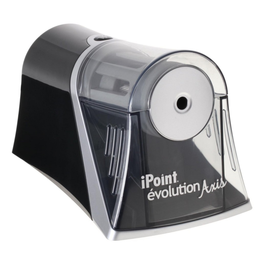 Westcott Axis iPoint