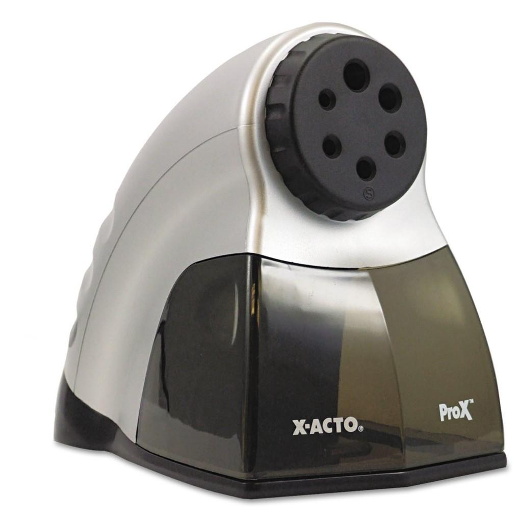 X-ACTO ProX Electric