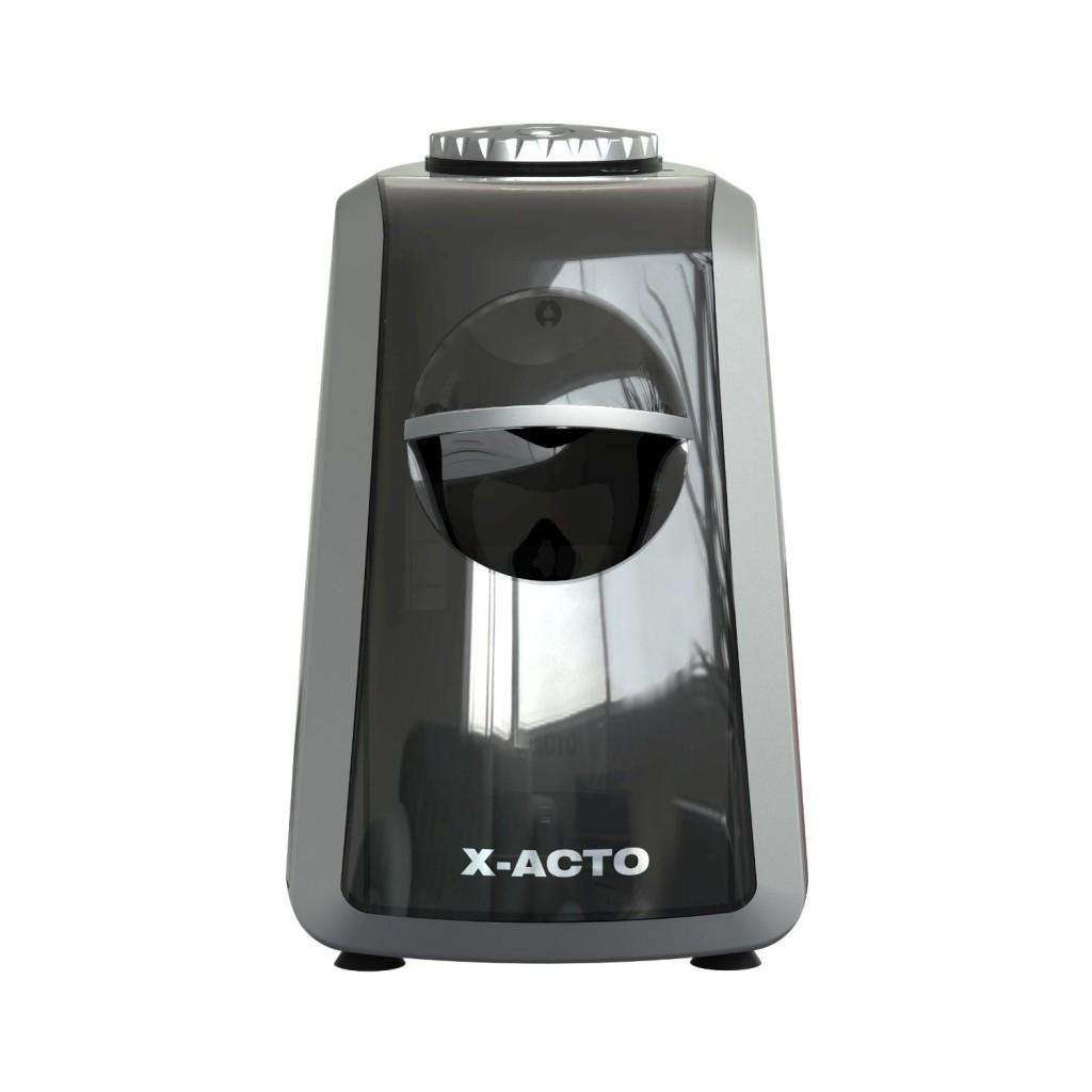 X-ACTO SharpX