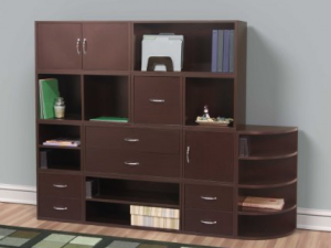 5 Best Open Cube Storage – Add style and storage to your home