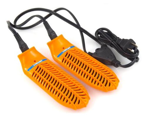 DryGuy Circulator Footwear Dryer Warmer