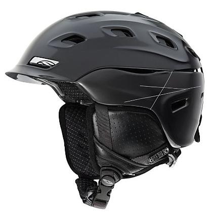 Smith Optics Vantage Helmet