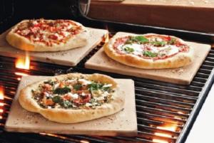 5 Best Aluminum Pizza peel – Making pizza is breeze now