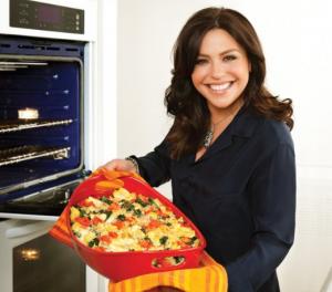 5 Best Rachael Ray Stoneware Casserole – Reliable kitchen companion