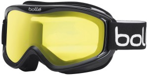 Best Snow Goggles For Men