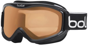 5 Best Snow Goggles For Men – You will always feel protected in the snow