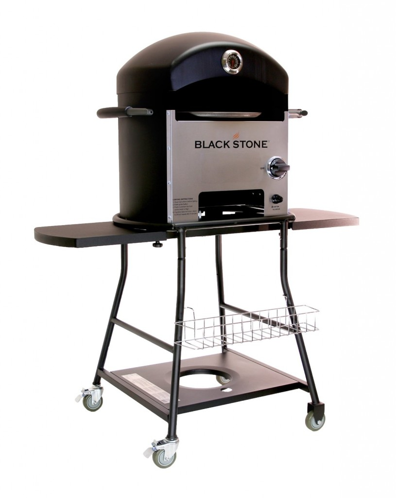 Blackstone 1575 Outdoor Oven