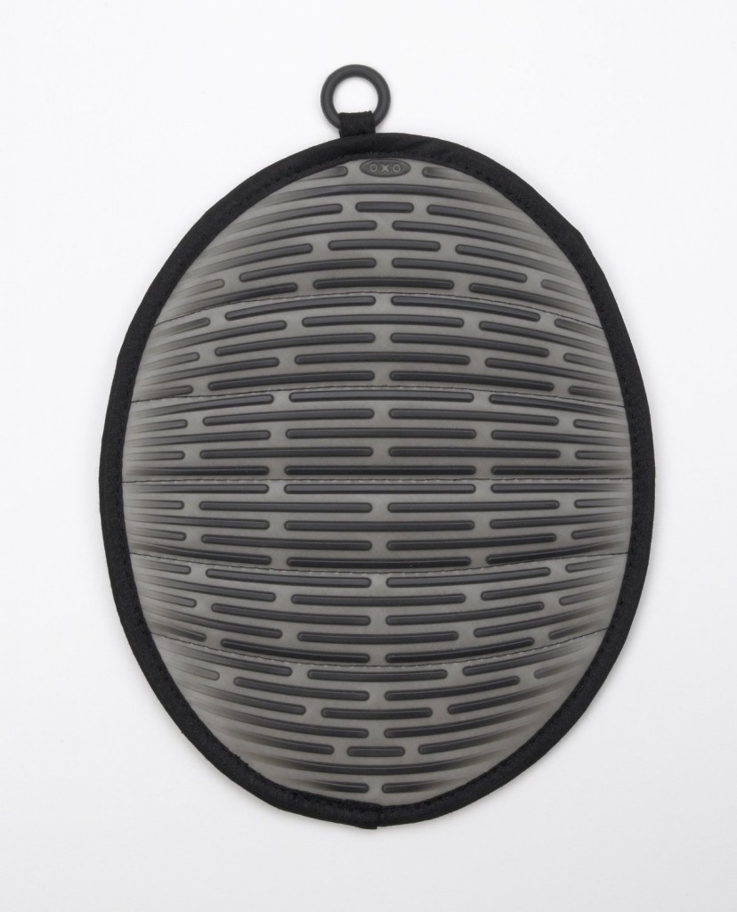 OXO Good Grips Silicone Pot Holder