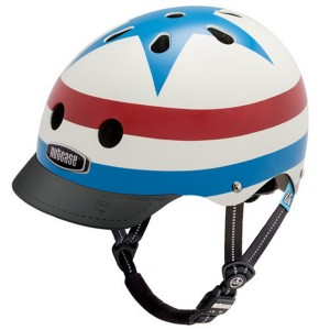 Child Bike Helmet - Best protection to your child's head