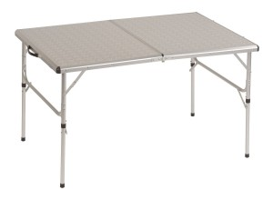 5 Best Folding Camp Table – Great companion for camping
