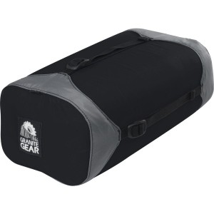 Granite Gear Block Rock Solid Compressor Bag