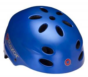 5 Best Child Bike Helmet – Best protection to your child's head