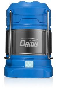 Supernova Orion Ultimate