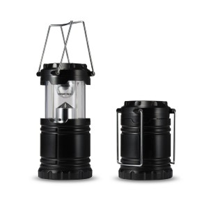 TaoTronics® Led Camping Lantern