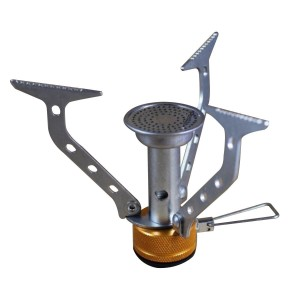 5 Best Backpacking Stove – Make cooking outside easier