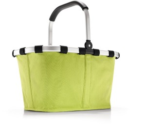Carry Bag - Reisenthel Germany Collapsible Bag