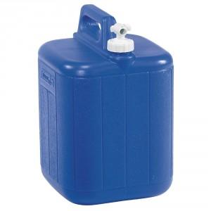 Coleman Water Carrier