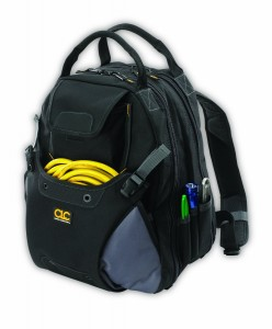 5 Best Tool Backpack – A hands free way to carry your tools