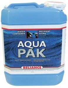 Reliance Products Aqua-Pak