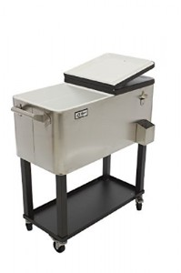 5 Best Rolling Cooler – Must have for outdoor entertaining
