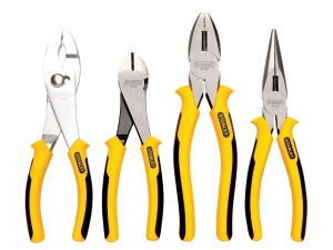5 Best Pliers Set – Help you do any job easily
